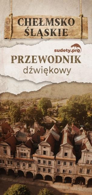 front Chełmsko Śląskie