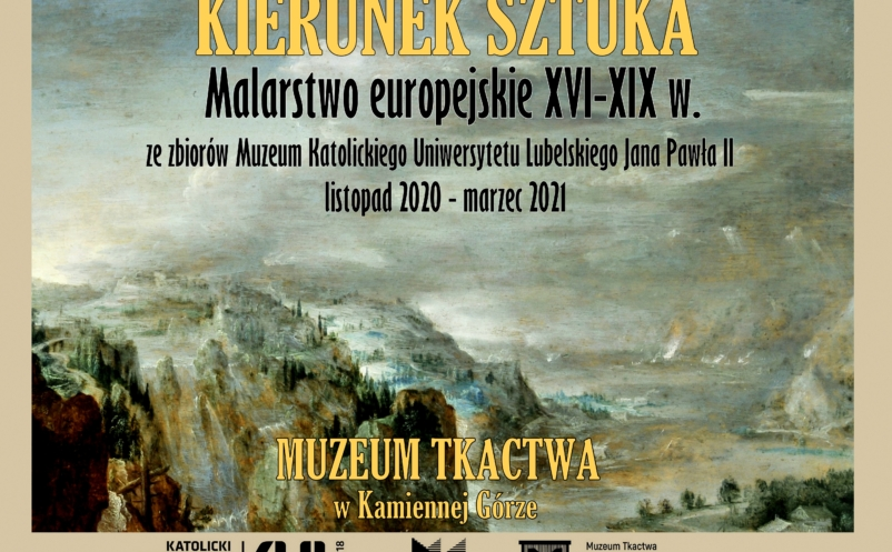europejscy artyści
